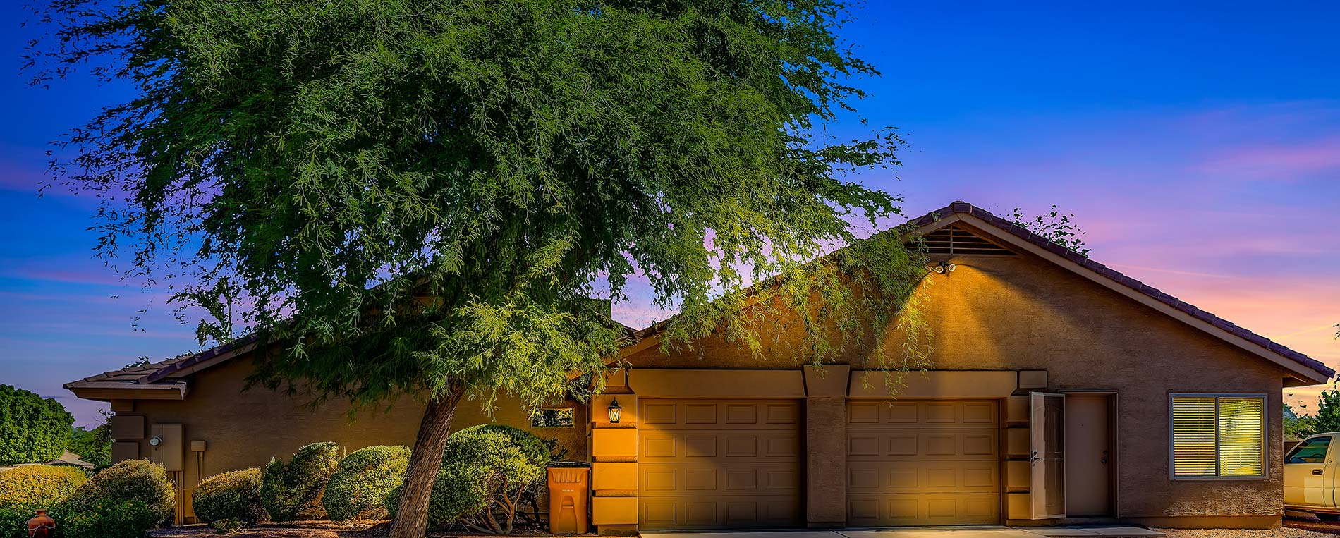 Three Things to Consider When Choosing a Garage Door Opener
