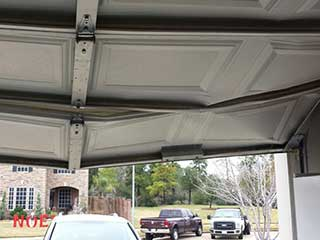 Hire a Garage Door Repair Professional | Garage Door Repair Roswell, GA