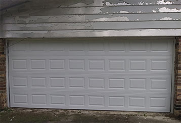 Garage Door Maintenance | Garage Door Repair Roswell, GA
