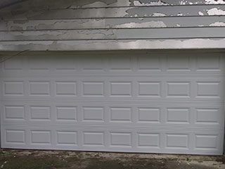Merveilleux Garage Door Repair Roswell, GA