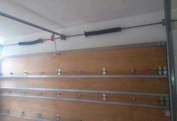 Garage Door Springs | Garage Door Repair Roswell, GA